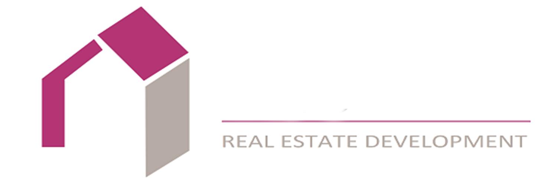 eurobauer.sk